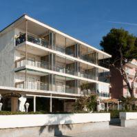Apartaments Hotel Cesar Augustus